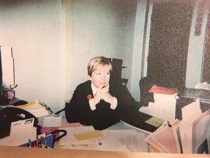 Karen at Desk.jpg