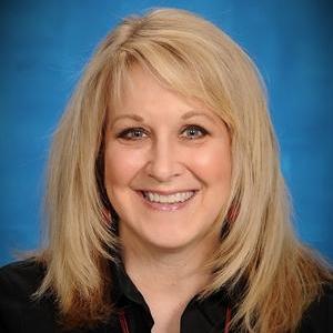 Leslie Foster's Profile Photo