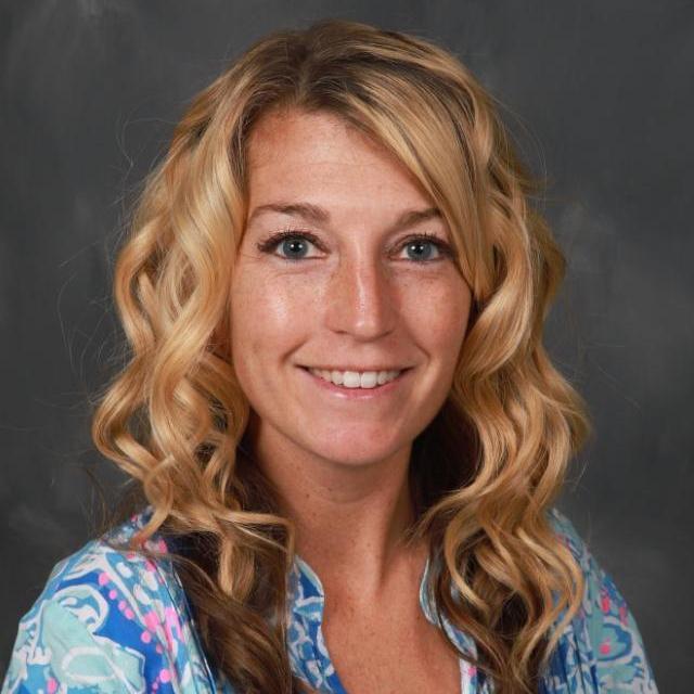 Tracy Bruckner's Profile Photo