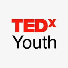 ted x youth.png
