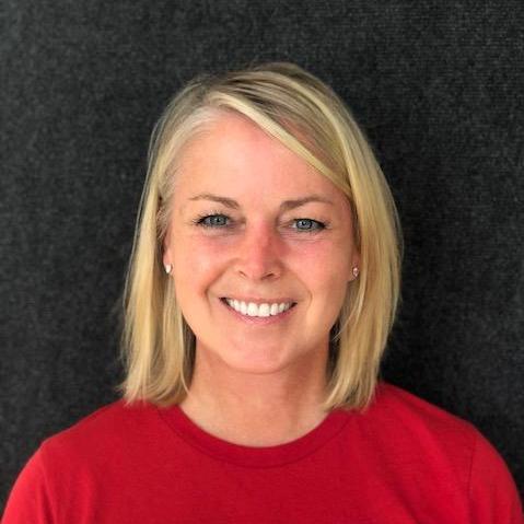 Donna Silliman's Profile Photo