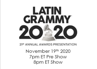 ABCCS Commercial To Air During Latin Grammys Featured Photo