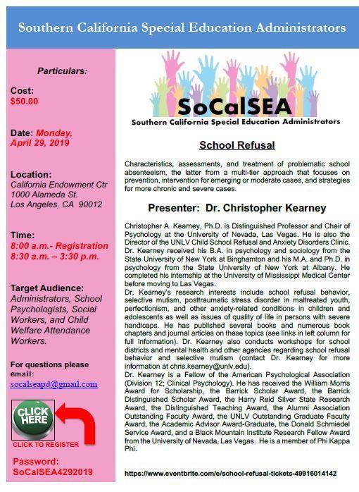 socalsea