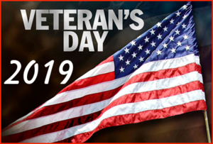 veteransday2019.png