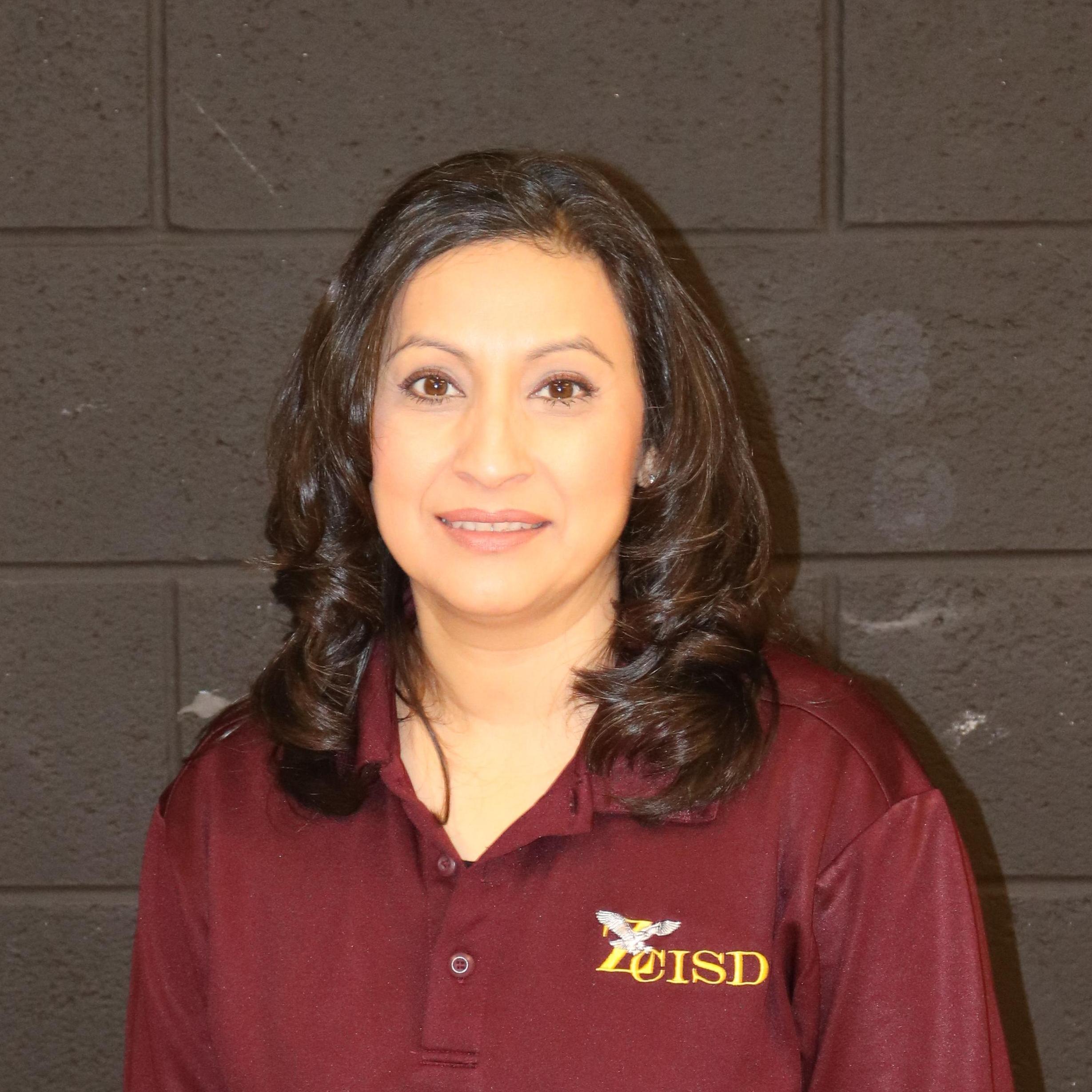 Raquel Juarez's Profile Photo