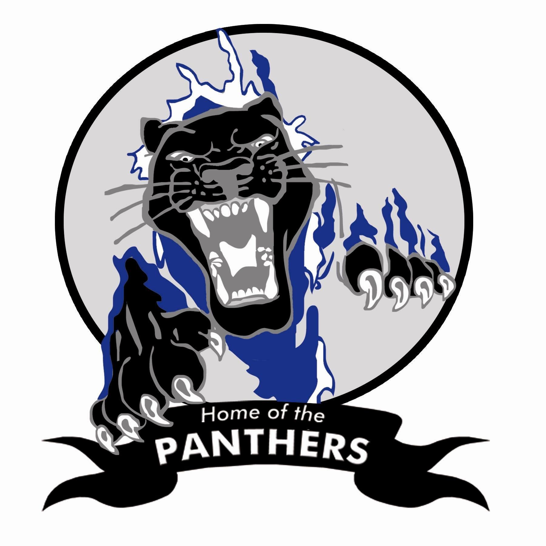 Home of The Panthers