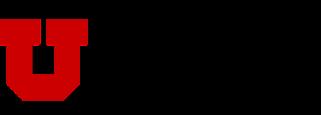 U of U logo