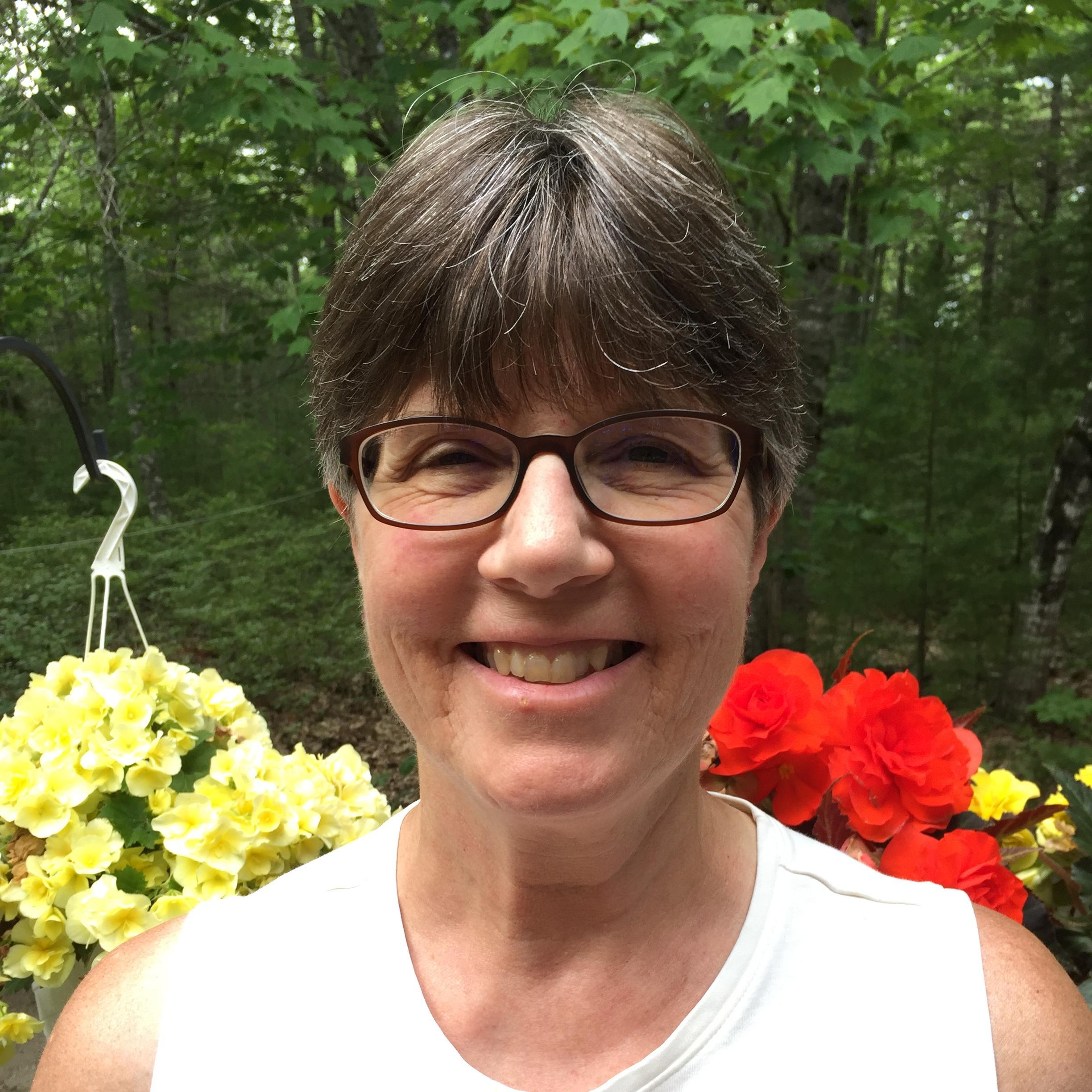 Sherry Blais's Profile Photo