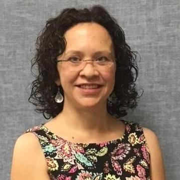 Adrienne Moretti's Profile Photo
