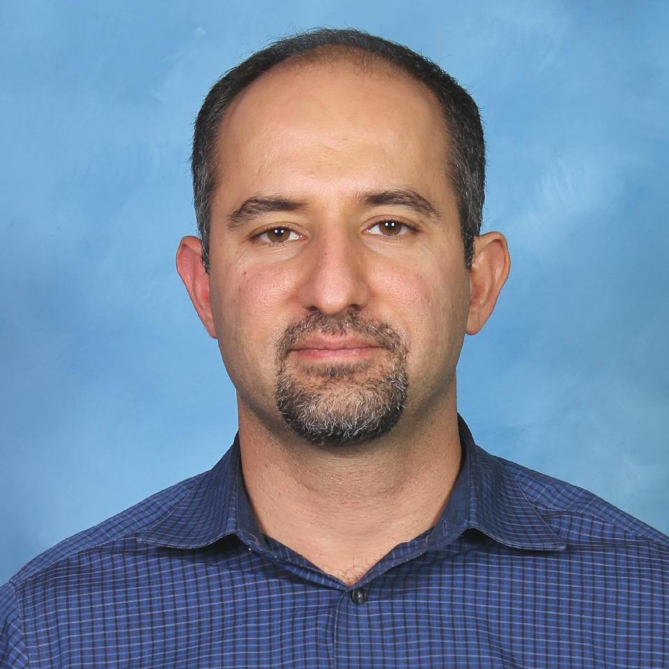 B. Mansi's Profile Photo