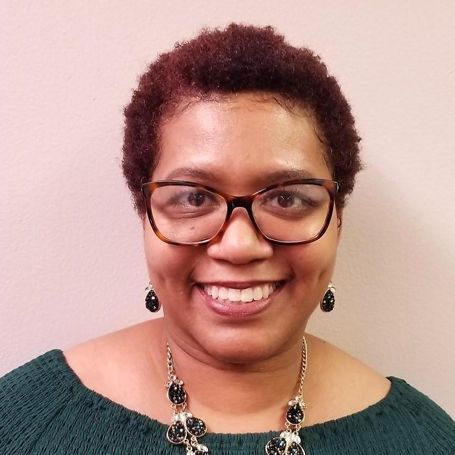 Niurka Ellis's Profile Photo