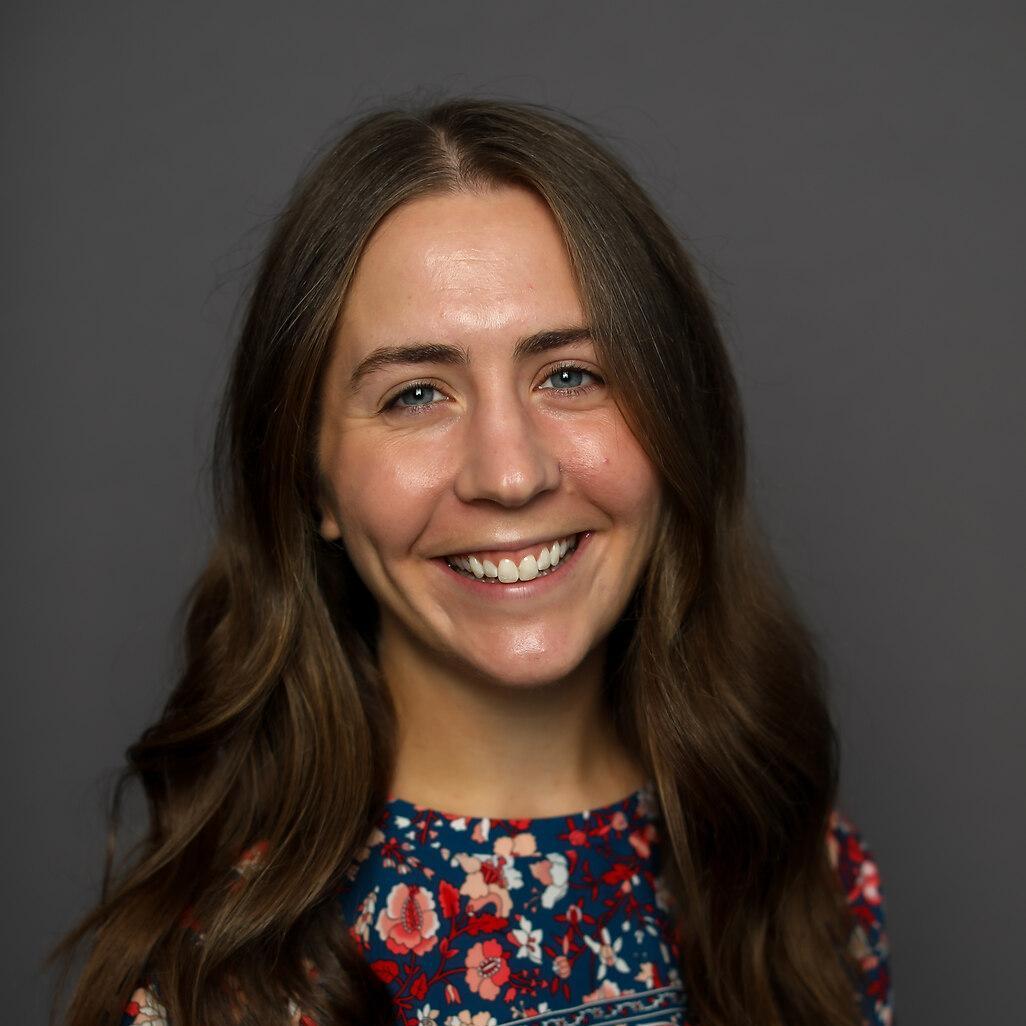 Sarah Reisdorf's Profile Photo