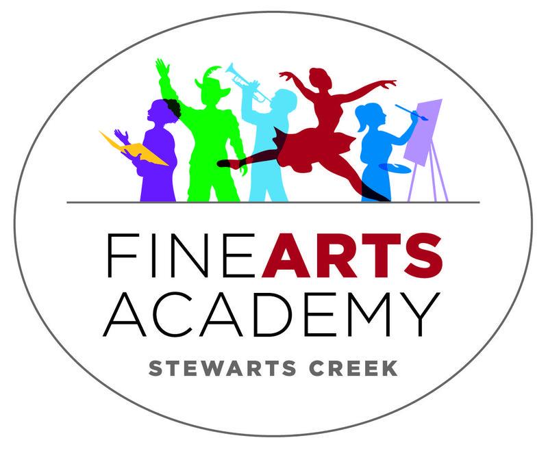 Stewarts Creek Fine Arts Academy