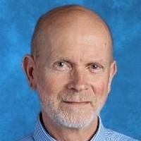 Richard Gildersleeve's Profile Photo