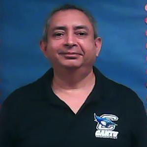Enrique Alvarez's Profile Photo