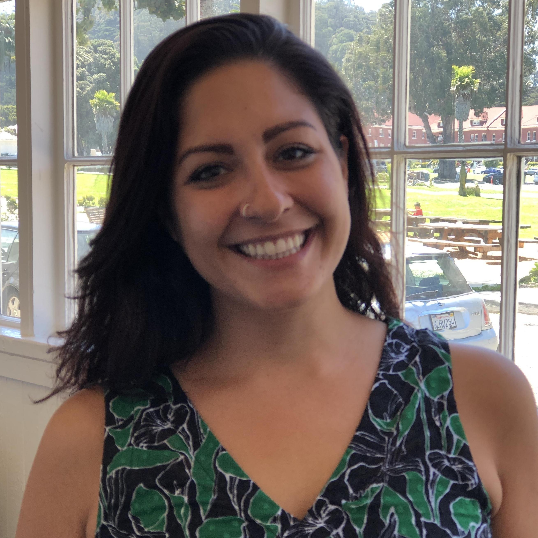 Marina Aguero's Profile Photo