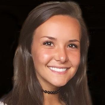 Julia Houser's Profile Photo