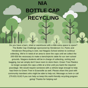 bottle cap recycling.png
