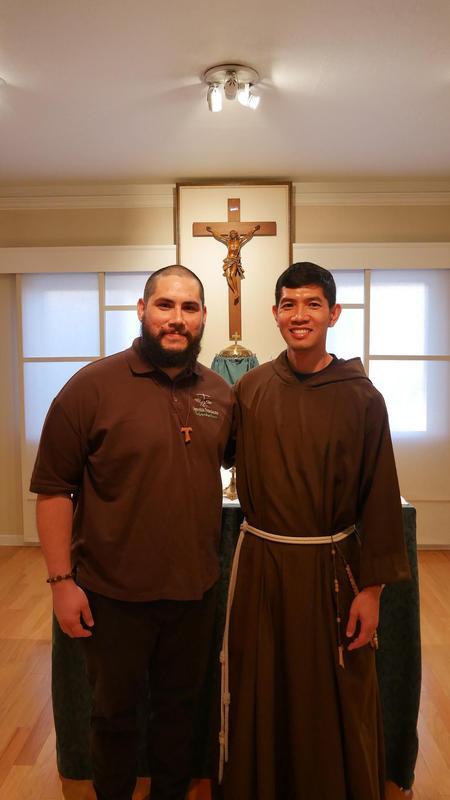 Javier and Fr. Hai.JPG