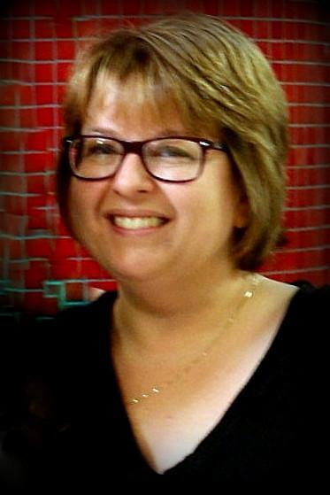 Lori Fugita