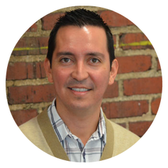 Marcelo Morales's Profile Photo