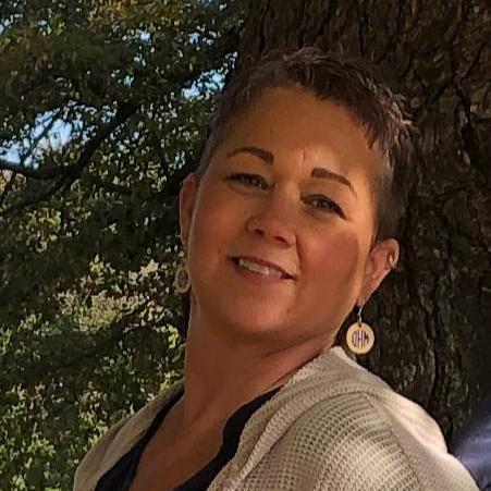 Dawn Hafner's Profile Photo