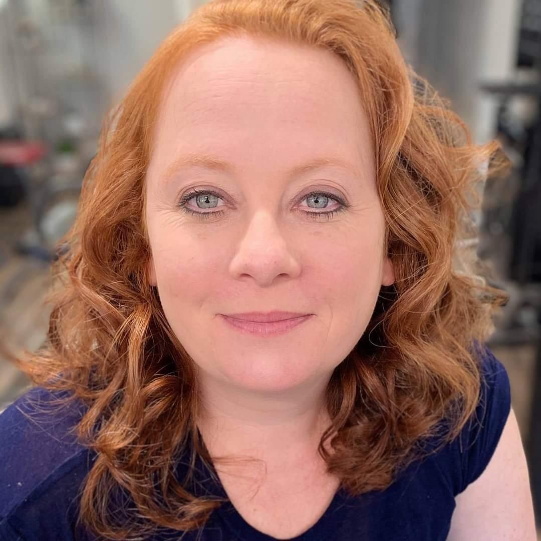 Tami Kelley's Profile Photo