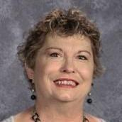 Billie Dyer's Profile Photo