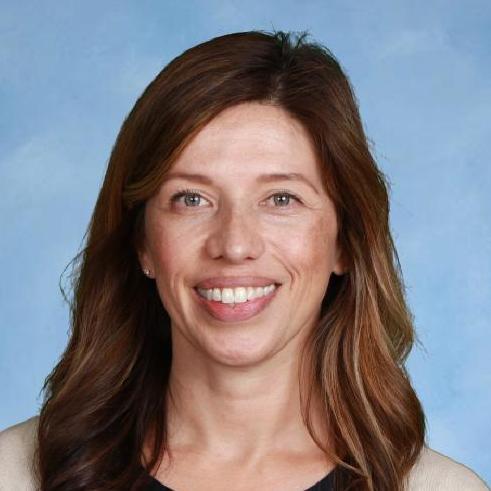 Catherine Perez's Profile Photo