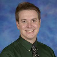 Kyle Schmitt's Profile Photo