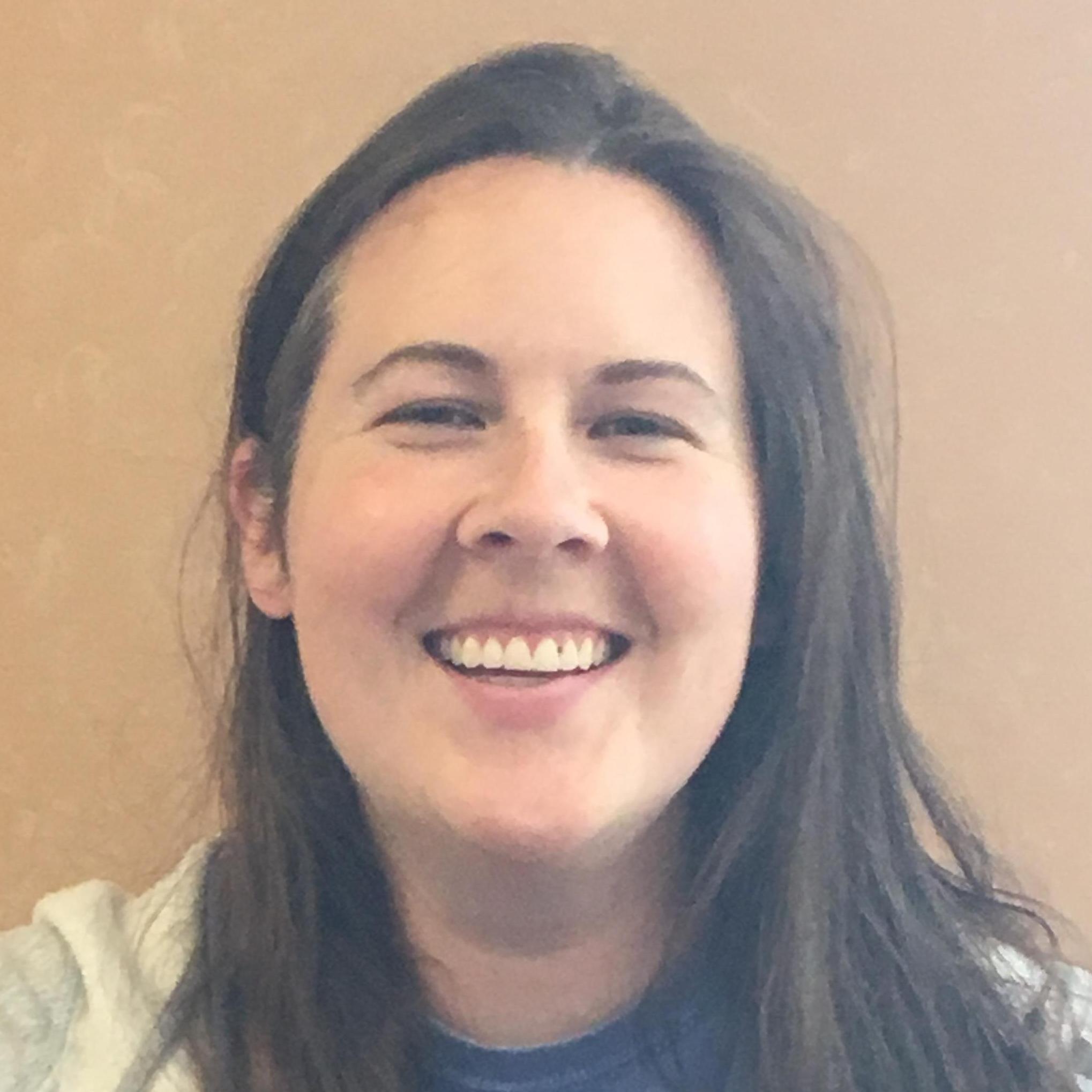 Lauren Stallard's Profile Photo