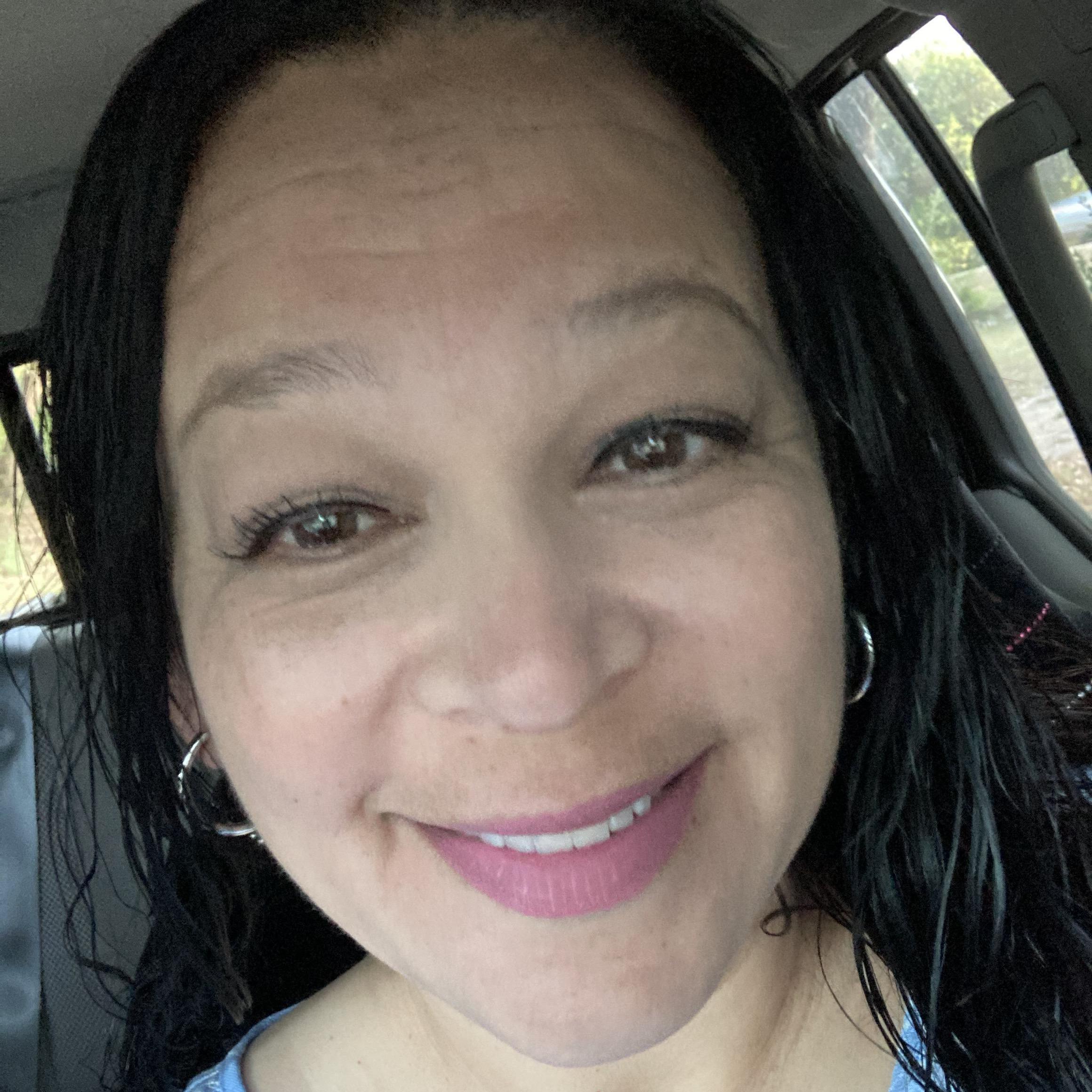 Norma Patlan's Profile Photo