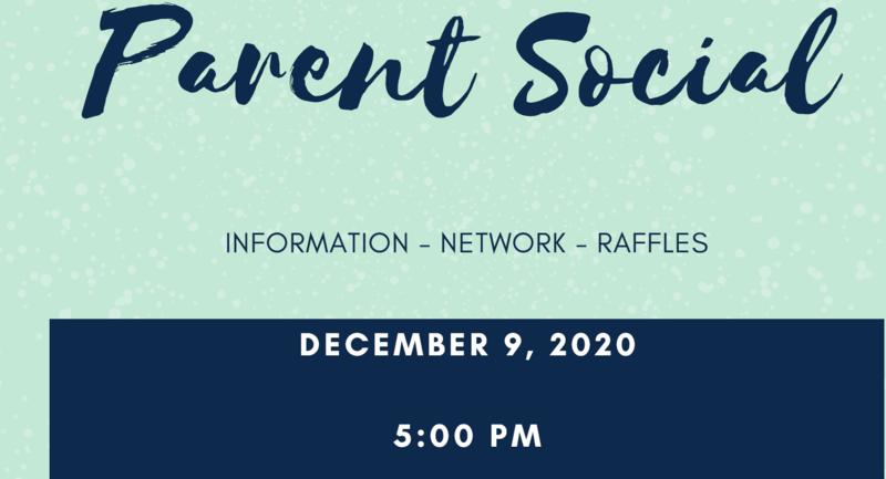 Parent Social