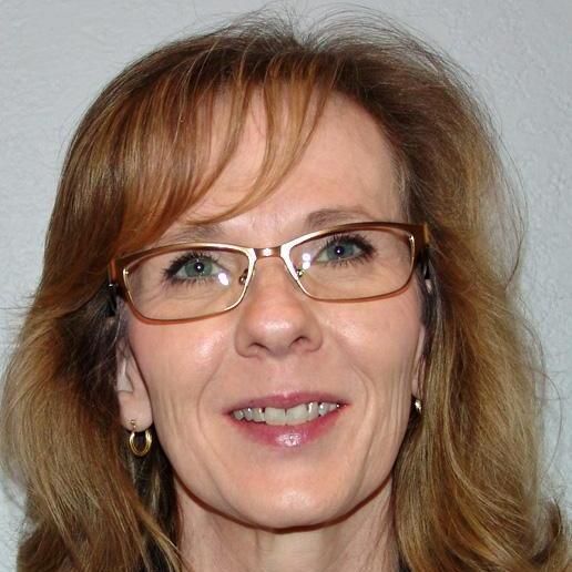 Maria Robeson's Profile Photo