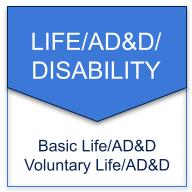 guardian life ad&d