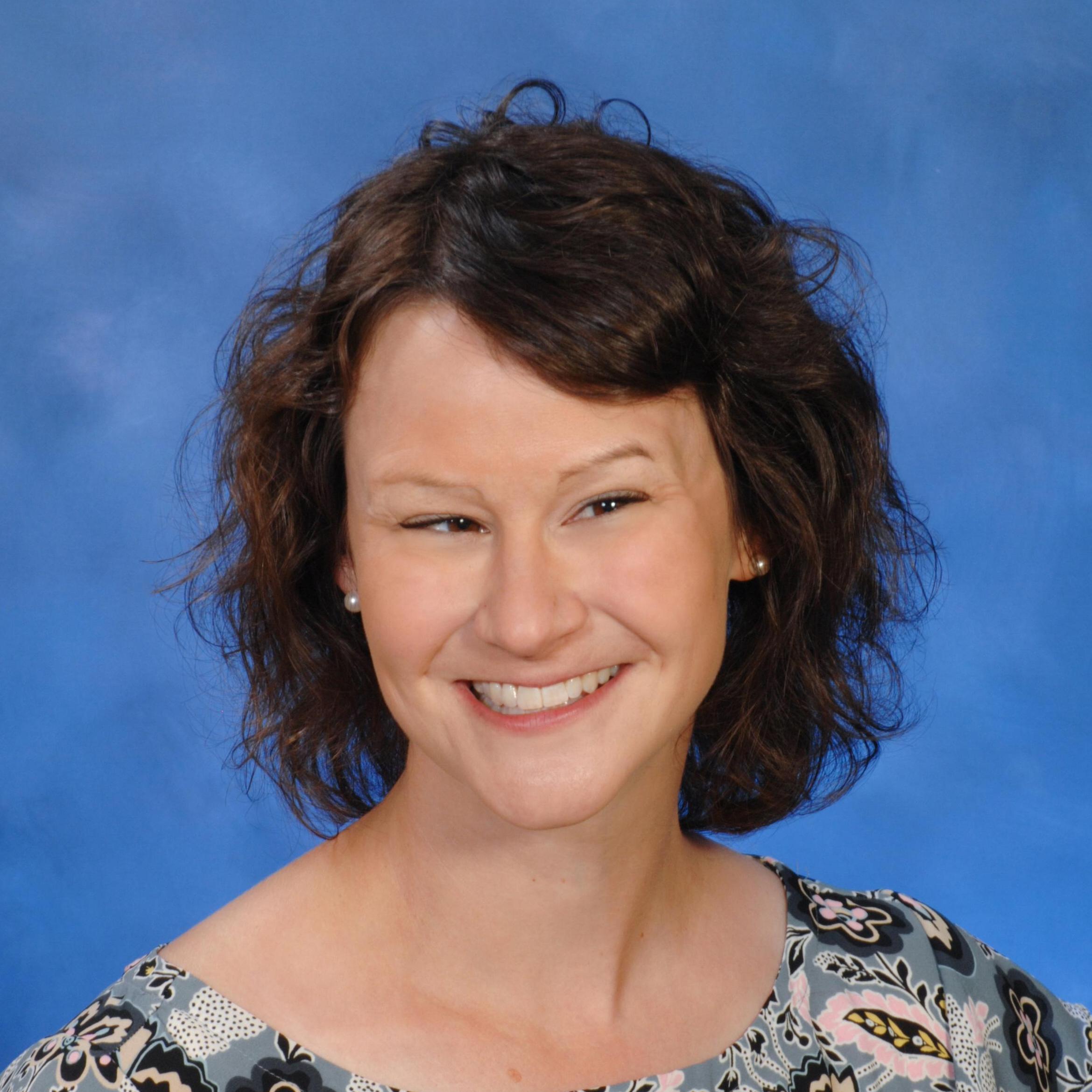 Carolyn Poling's Profile Photo