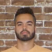 Carl Johanasson's Profile Photo