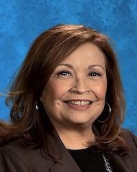 Photo of Board Member, Lisa Dabbs