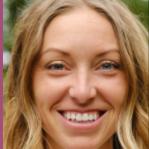 Kayla Anderson's Profile Photo