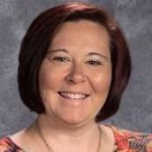 Heather Schackow's Profile Photo