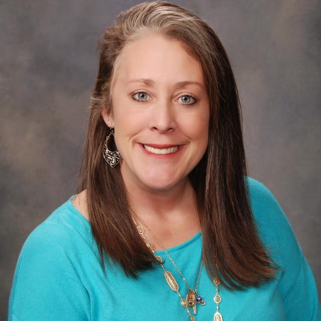 Evelyn Burton's Profile Photo