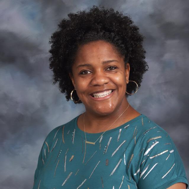 Tasha Buckner's Profile Photo