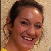 Kari LaPointe's Profile Photo