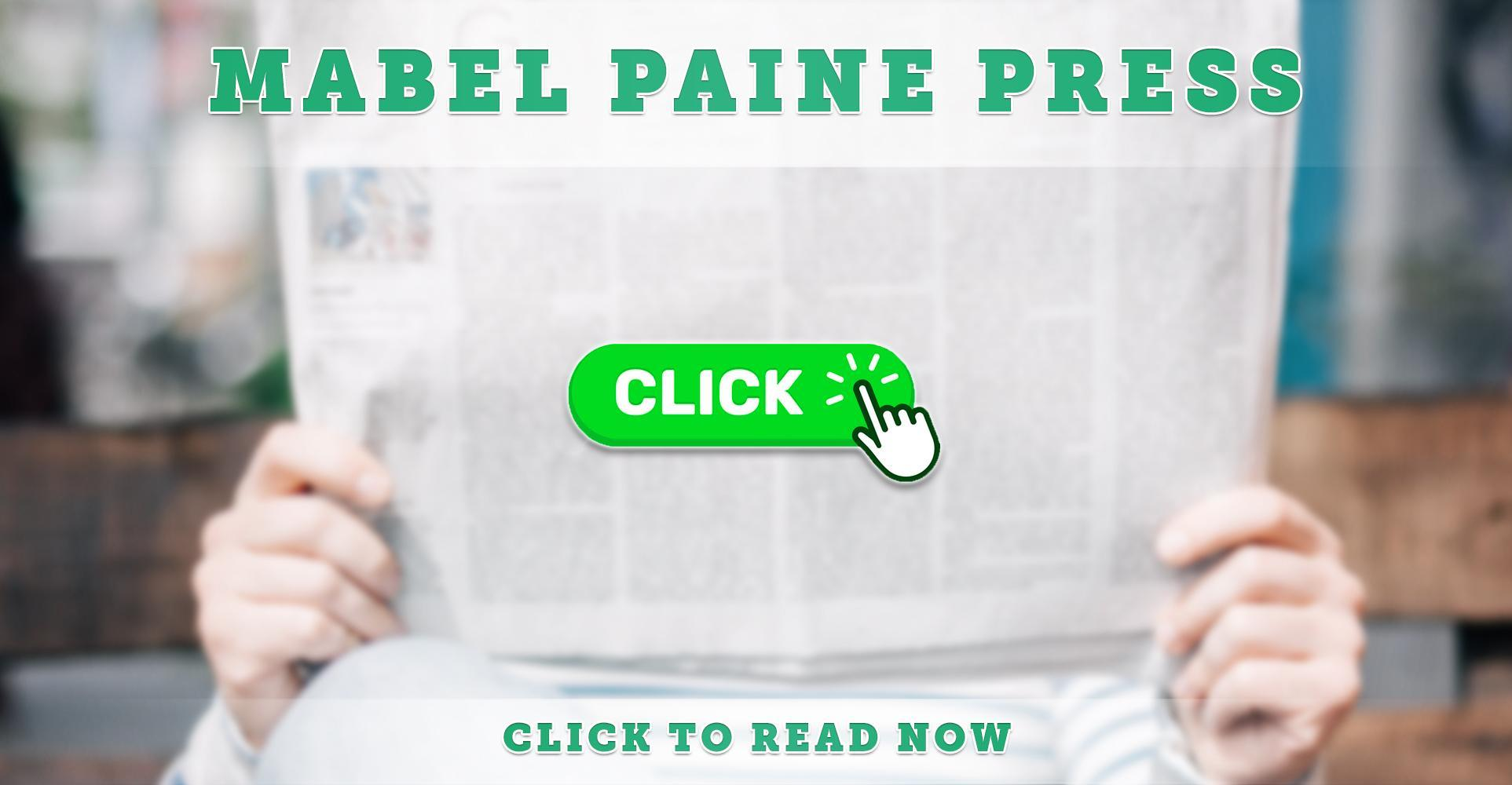 Read the Mabel Paine Press (MPP)