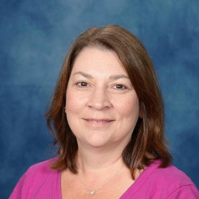 Diane Pennoyer's Profile Photo