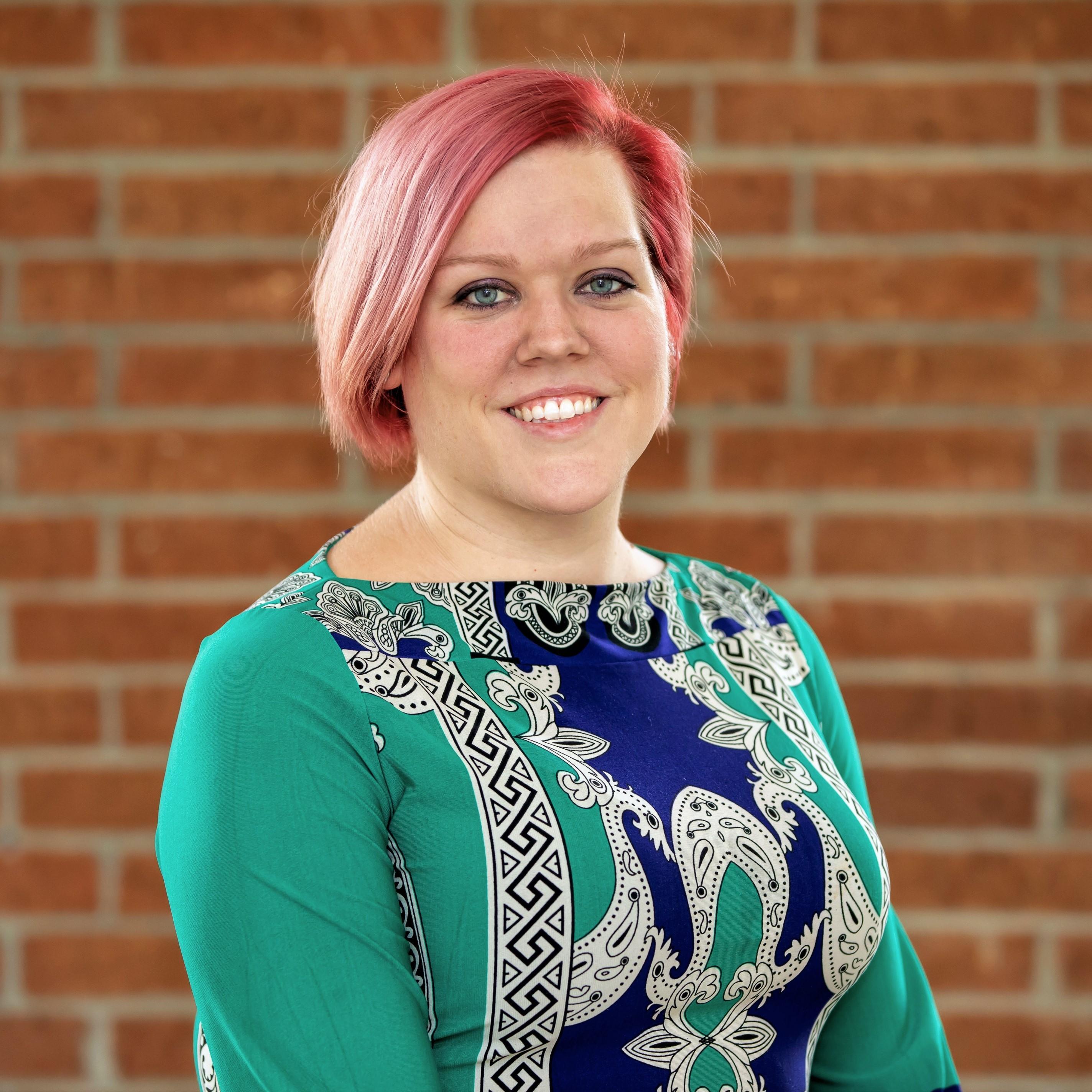 Sonya Stinson's Profile Photo