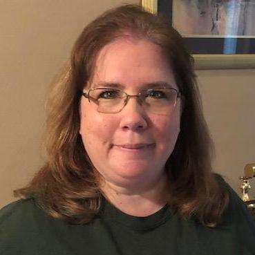 Beth Parr's Profile Photo