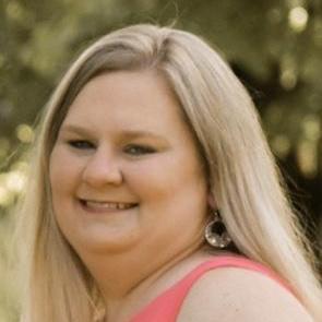 Michelle Shelton's Profile Photo