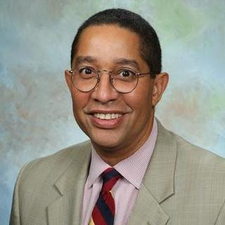 Kenneth St. Charles, Ph.D. '81's Profile Photo