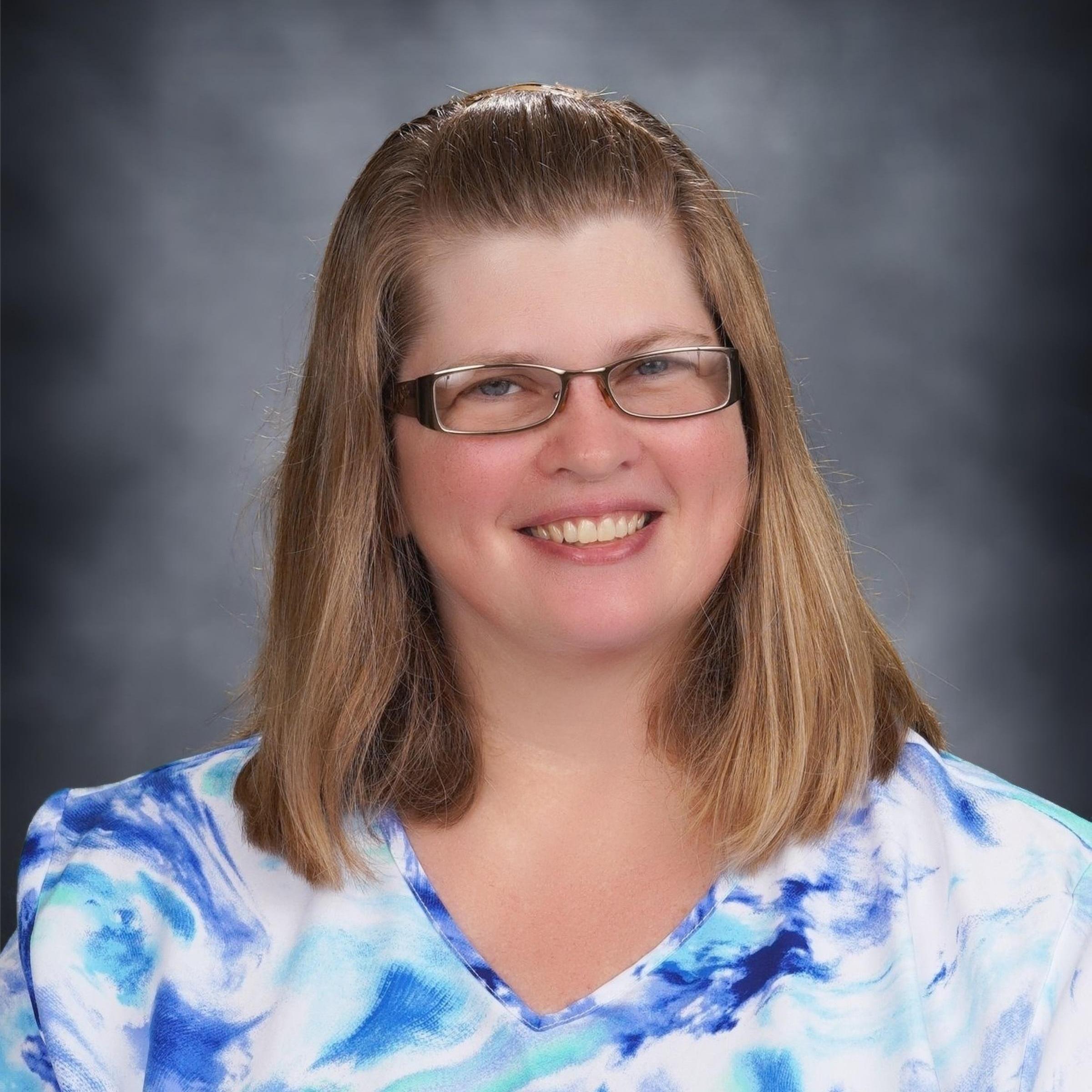 Tammy Lindberg's Profile Photo